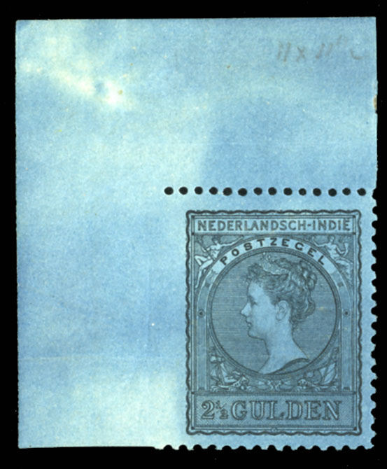 Lot 1203 - Colombia  -  Cherrystone Auctions Rare Stamps & Postal History of the World