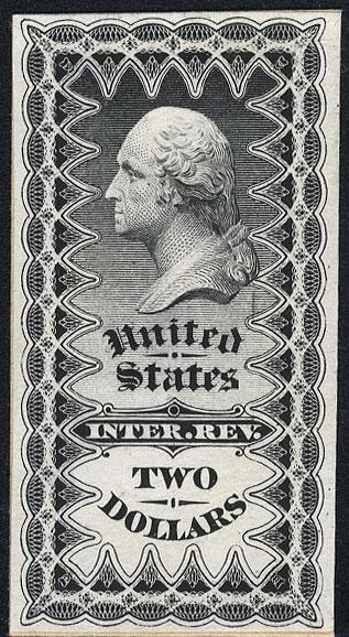 Cherrystone Philatelic Auction Lots Of Rare Stamps