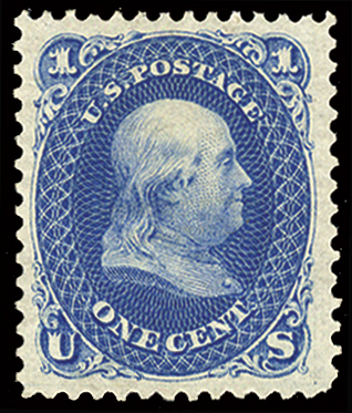 postage stamps for sale - 712×846
