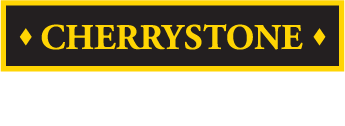 Cherrystone Auctions, Inc.